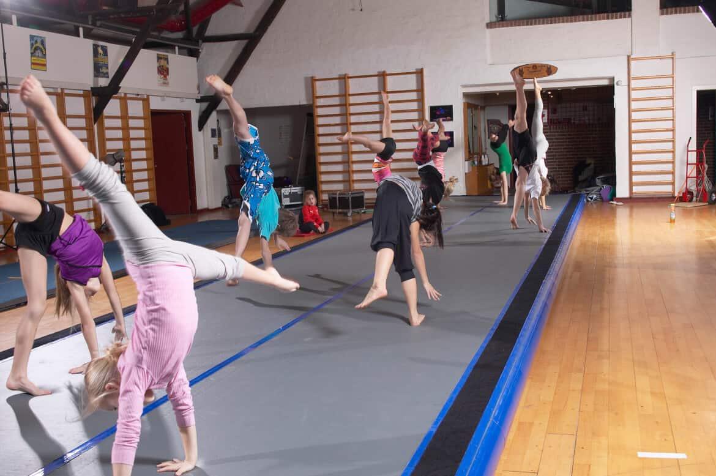 gymnastik-ga%c2%a5rden-16-1-016739