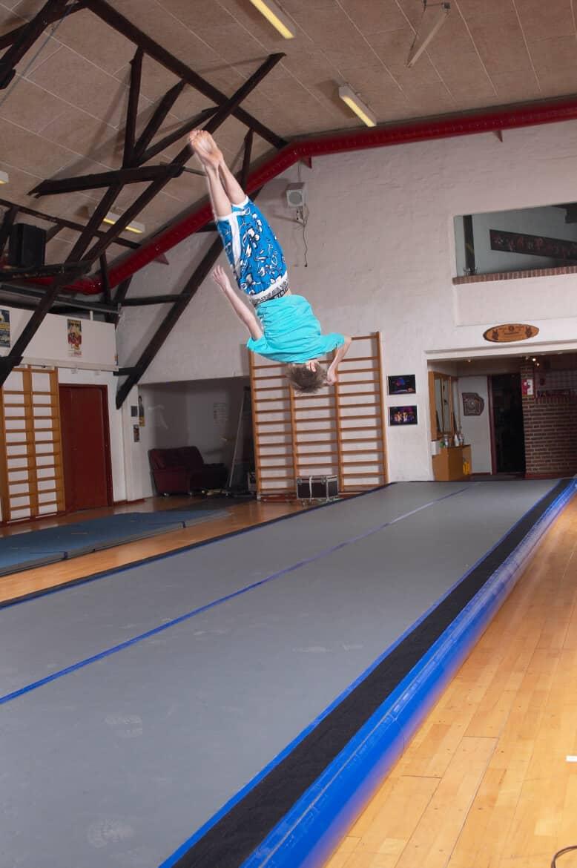 gymnastik-ga%c2%a5rden-16-1-016751