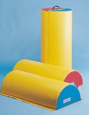 Foam product